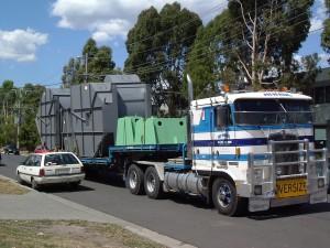Power Generation, Bag House, Scrubber Exhaust, Electrostatic Precipitator, Sleeve Oil Bearings