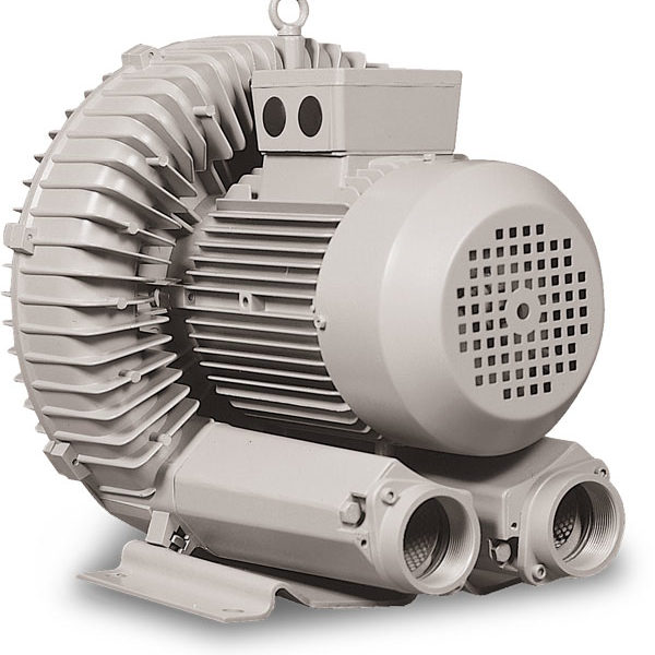 Side Channel Blowers | Industrial Air Blowers | Air Blower | AirEng