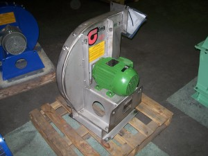 Cooling Fan, Arrangement 4, Pollution Control Fan, Dust Control Fan, Ventilation Fan, Burner Fan, Air Injection, Screen Print