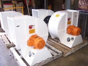 Arrangement 4, Cooling Fan, Ventilation Fan, Pollution Control Fan, Dust Control Fan