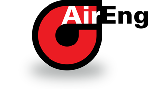 air-eng-industrial-and-mining-fans-aireng-logo