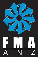 air-eng-industrial-and-mining-fans-fma-anz-member